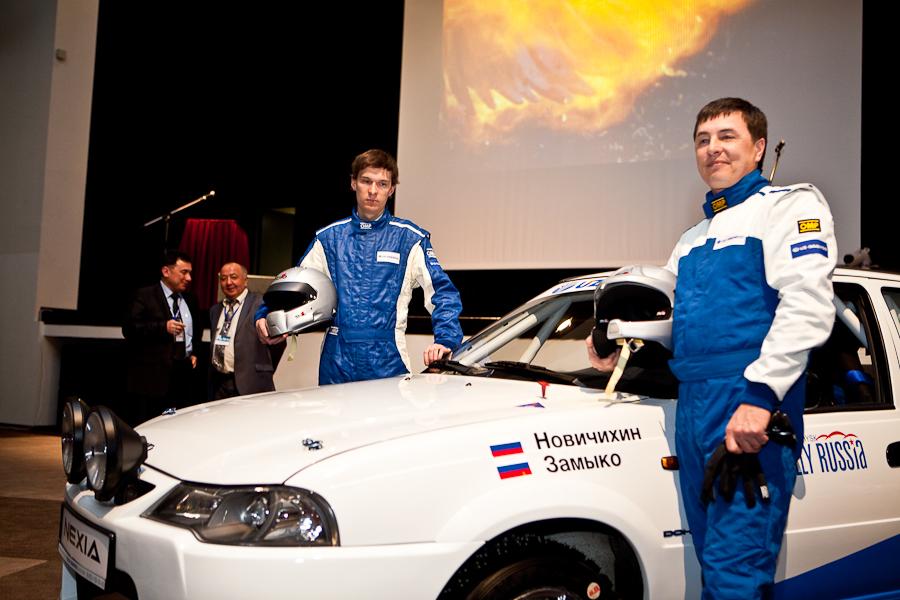 http://uzdaewoo.ru/uploads/news/IMG_3030.jpg